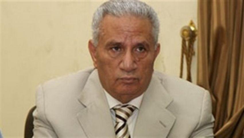وكيل نقابة المحامين: قيادات الإخوان قيد الاعتقال القسري