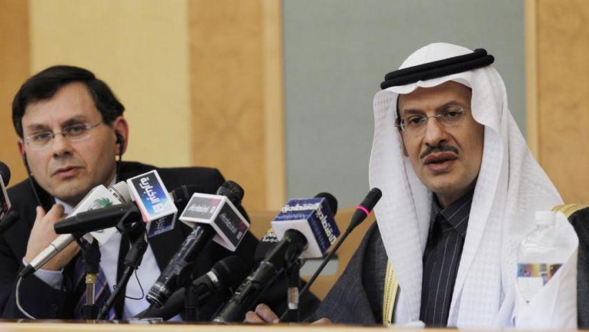 عبد العزيز بن سلمان وزيرا للطاقة.. ما قصة أول أمير سعودي يتولى حقيبة البترول؟