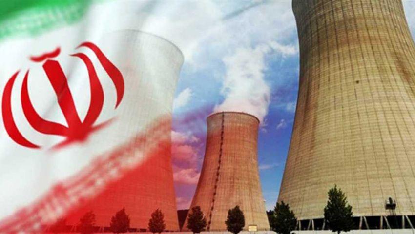 إيران تخطط لمرحلة ثالثة لتقليص التزامها بالاتفاق النووي
