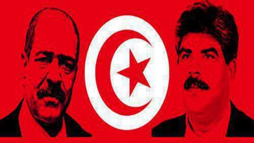قوى تونسية تطلق هيئة إنقاذ وطني لتشكيل حكومة جديدة