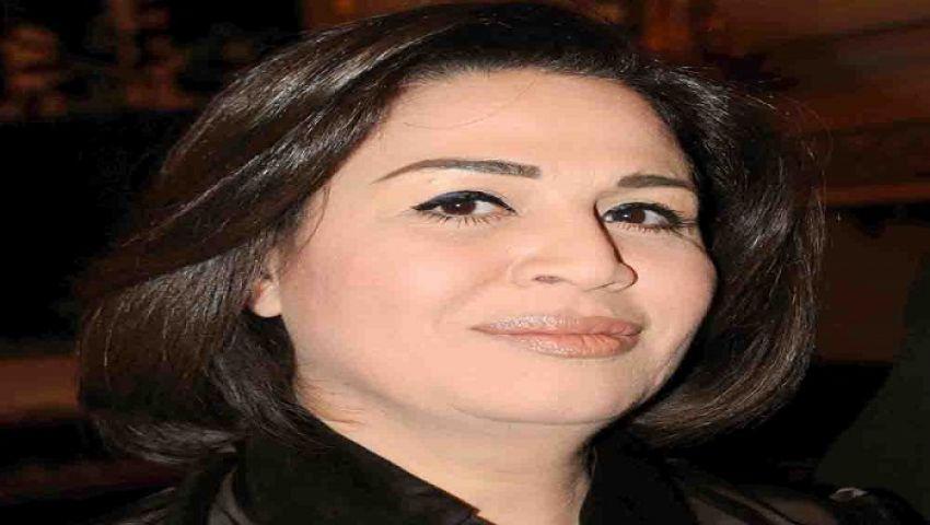 فنانون وإعلاميون يعلنون انضمامهم لاتئلاف تحيا مصر