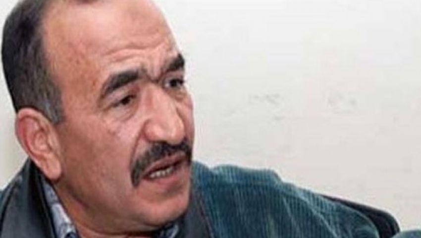 الأحد.. البرعي وأبوعيطة يبحثان مطالب عمال دمياط