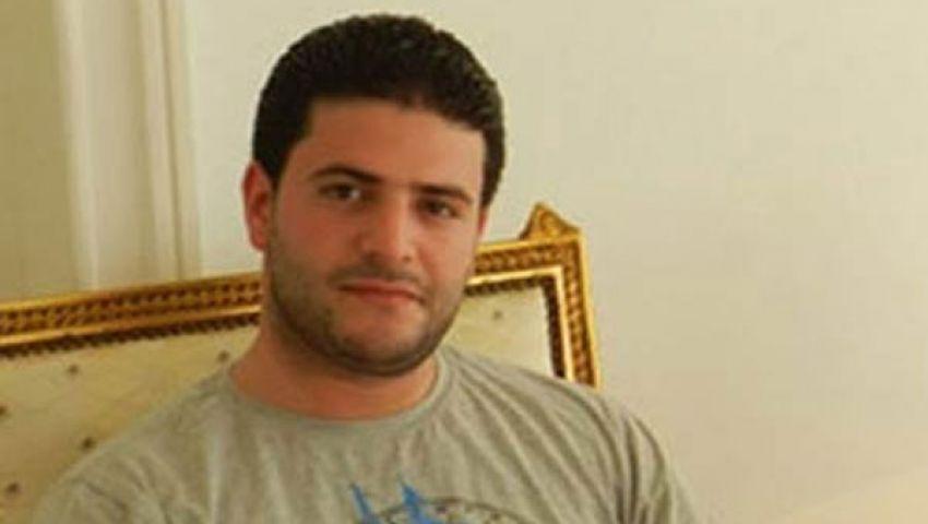 نجل مرسي لـ متظاهري المنيا: استمروا لنسترد ثورتنا