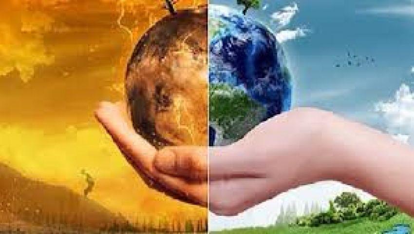 اليوم العالمي للأرصاد الجوية ..يرفع شعار الشمس والأرض والطقس