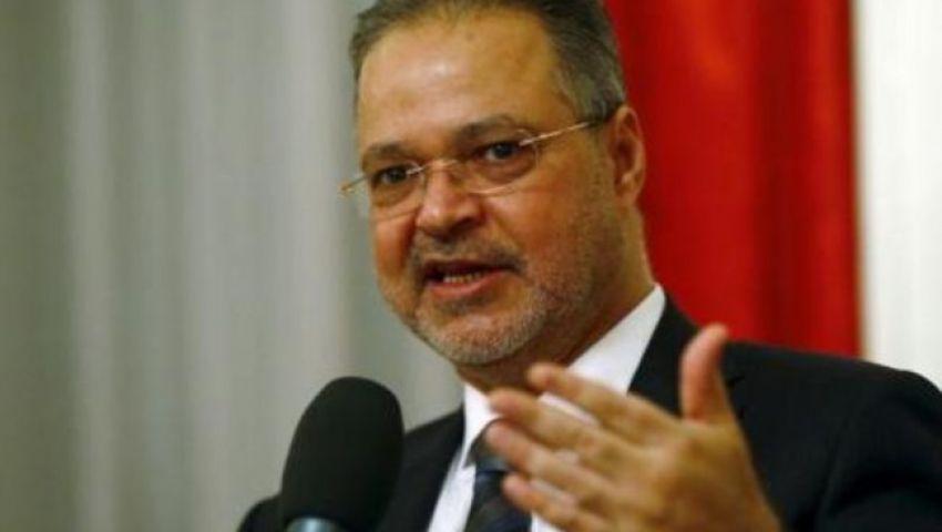 وزير خارجية اليمن: وقف اطلاق النار سيبدأ في تعز وحجة