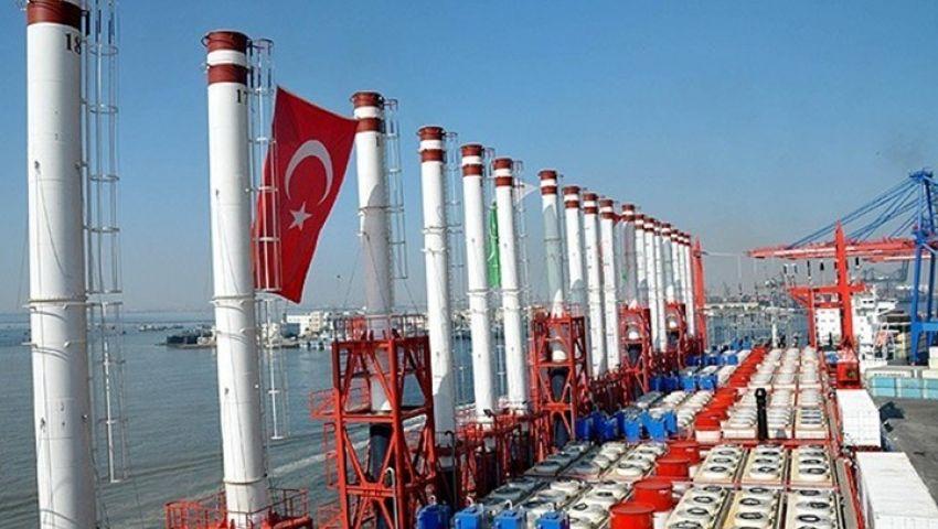 بالفيديو..انقطاع غير مسبوق بالكهرباء في مدن تركية