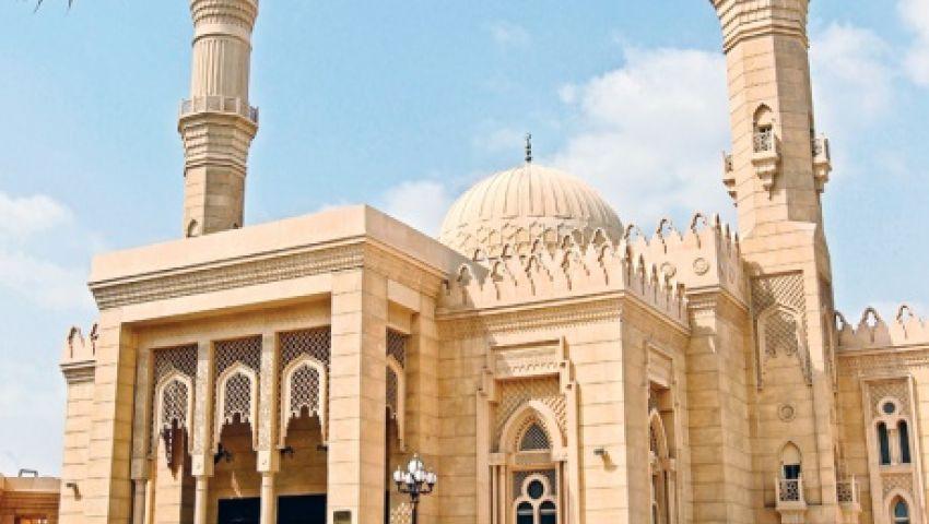 الأوقاف تعلن 6 شروط لبناء المساجد.. تعرف عليها
