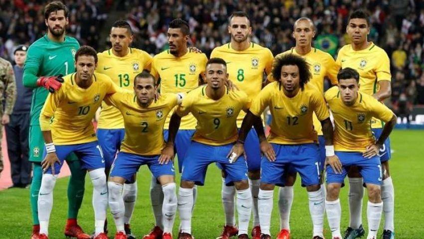 أبرزها «البرازيل والأرجنتين».. رواد «تويتر» يتوقعون نهائي كأس العالم 2018