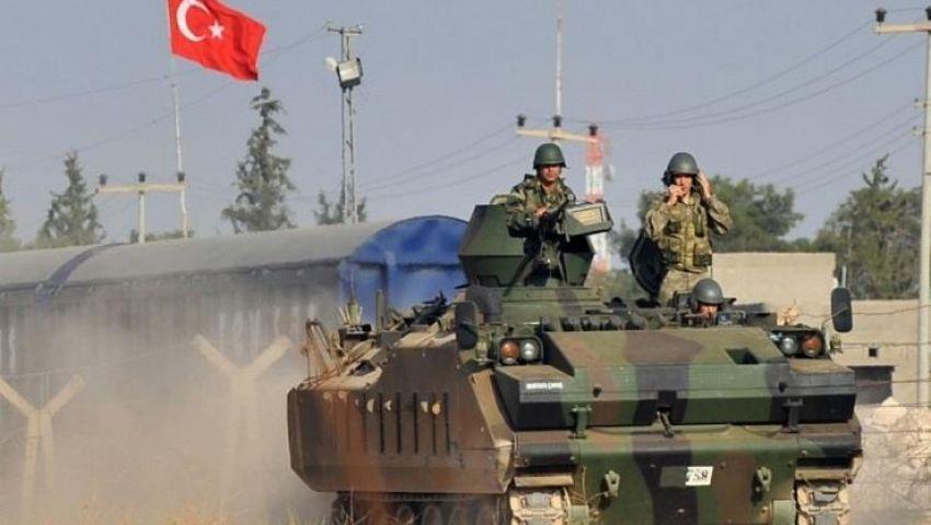 جارديان: 3 عواقب وخيمة لتخلي ترامب عن الأكراد في سوريا