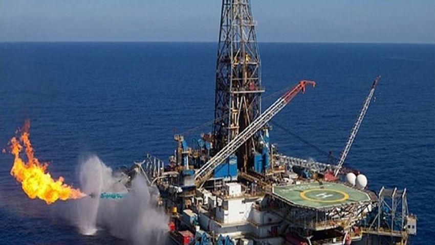 المجر تعلن موعد بناء بناء خط الغاز الطبيعي مع صربيا