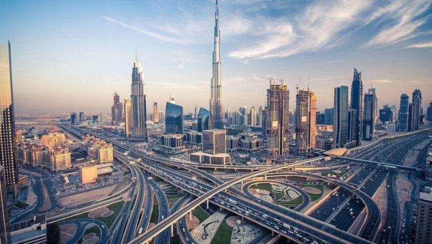 «بالم هيلز» للتعمير تقرر تصفية شركة تابعة لها في دبي