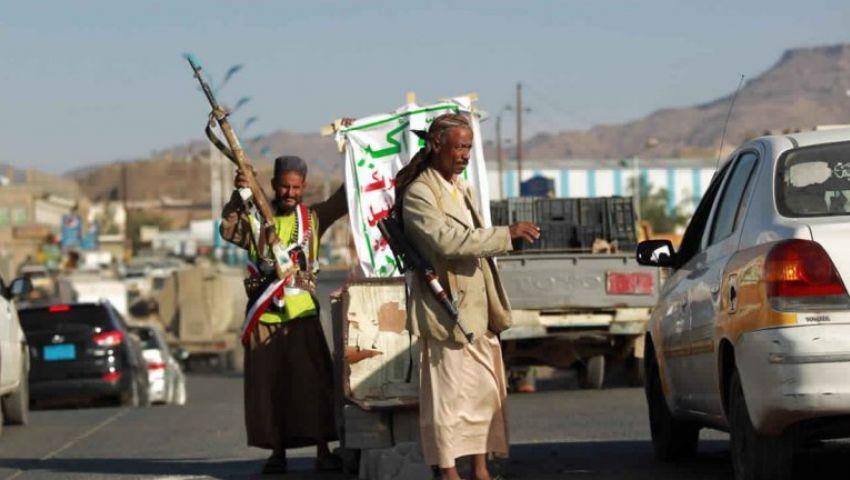 رغم وقف إطلاق النار.. الحوثي يصعد في الحديدة