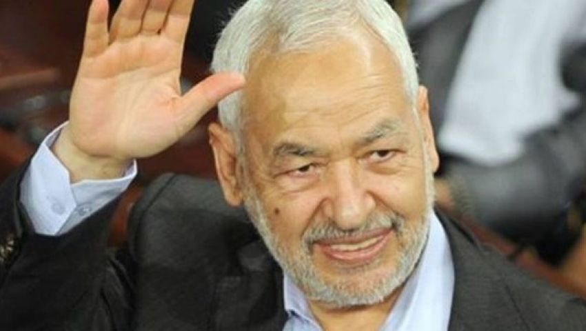 قبل ساعات من إعلانه رسميًا.. من هو مرشح «النهضة» لرئاسة الحكومة التونسية؟