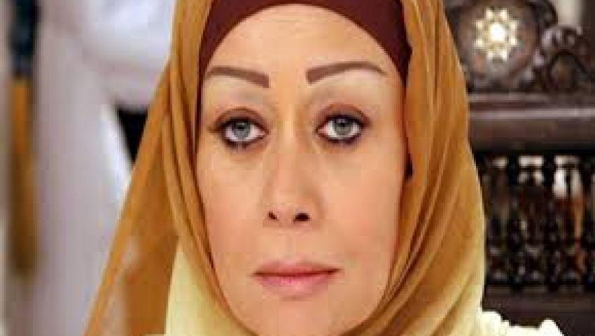 فيديو.. هالة فاخر: محافظ الإسكندرية أمور وعينه مليانة