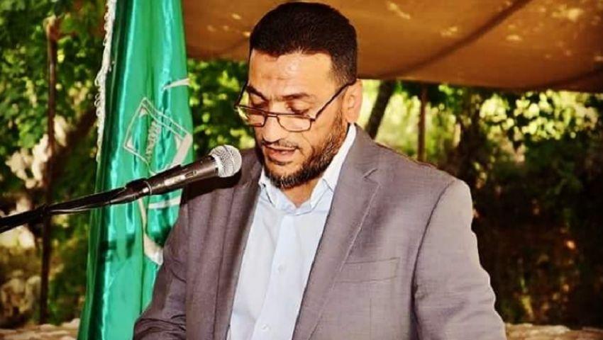 فيديو| اغتيال مسئول العلاقات العامة بالجماعة الإسلامية في لبنان