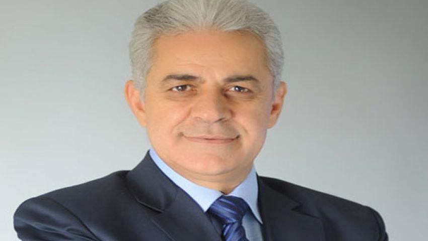 صباحي: الشعب لن يسمح بعودة دولة القمع