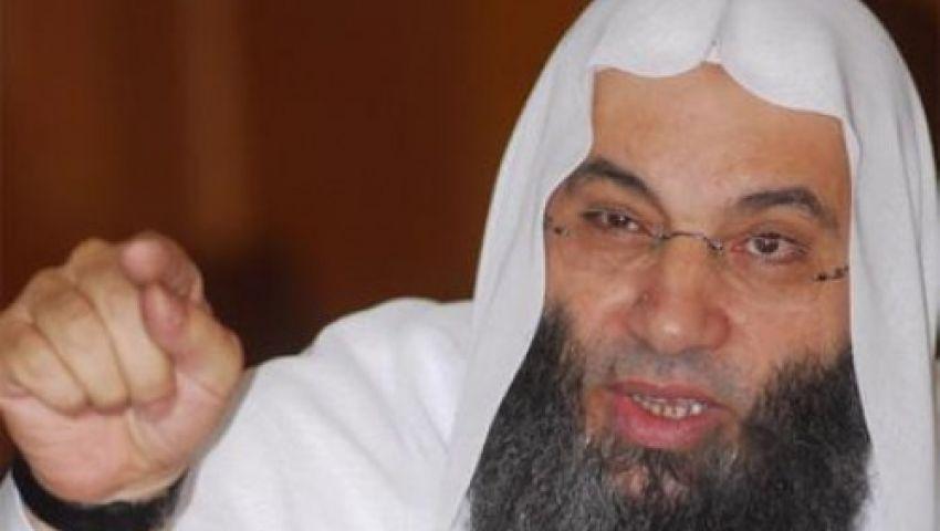 حسان: تفجير المنصورة خيانة عظمى لإسقاط مصر