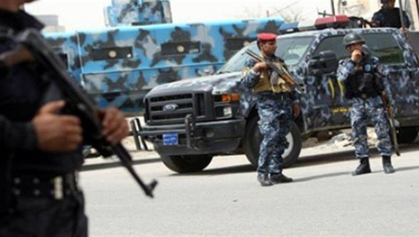 العراق.. 31 قتيلًا و100 جريح في «تدافع كربلاء»