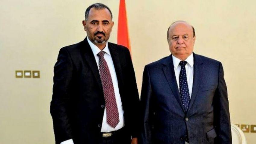 فيديو.. أبرز بنود اتفاق الرياض بين الحكومة اليمنية والمجلس الانتقالي