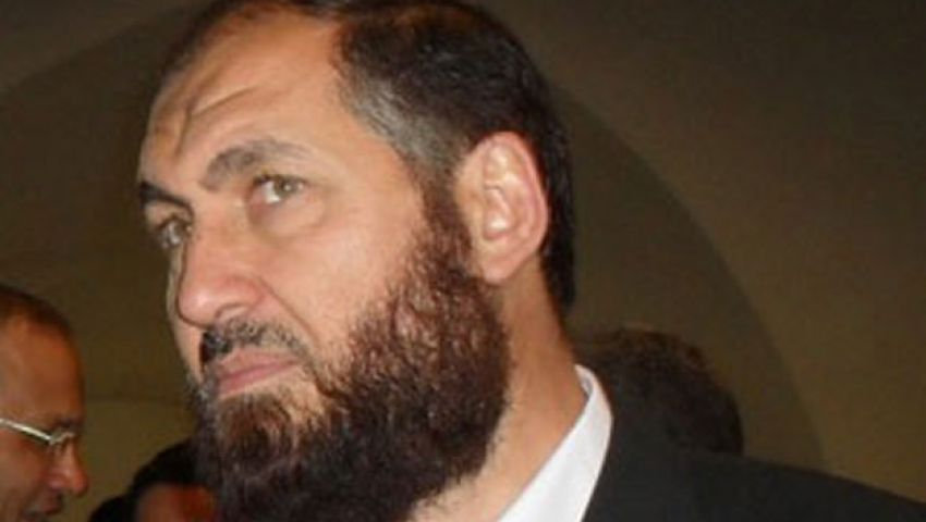 فيديو.. قيادي بالوطن: مبادرة التحالف لم تأتٍ بجديد