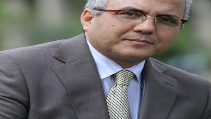 أخبار اليوم تنشر رد مصر العربية حول اتهامها بالانتماء للإخوان