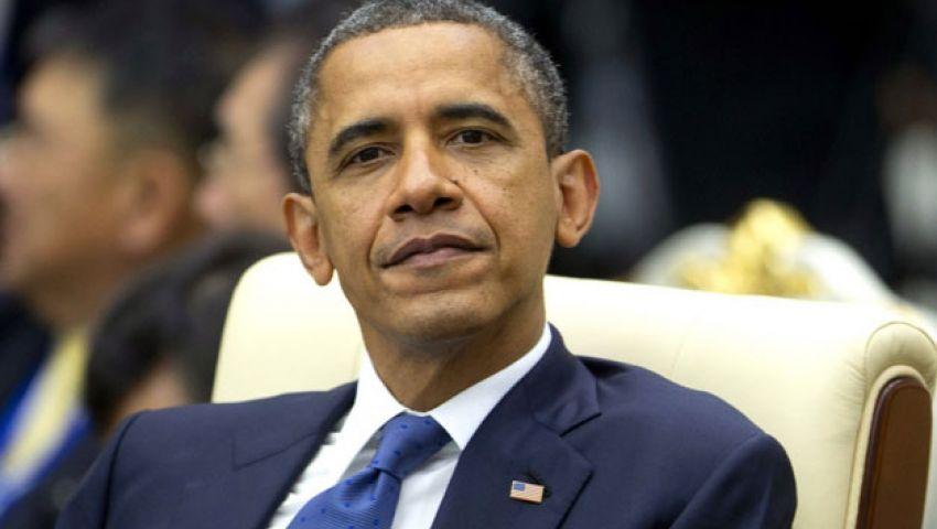 فيديو.. غندور: أمريكا لن تضحي بإسرائيل لأجل إيران