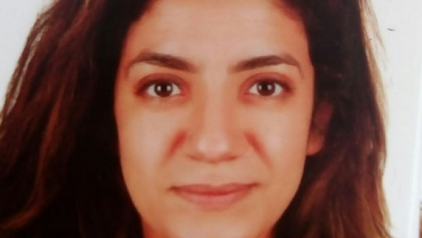 بعد تدخل الجارديان.. بريطانيا تجمع شمل مصرية بطفلها