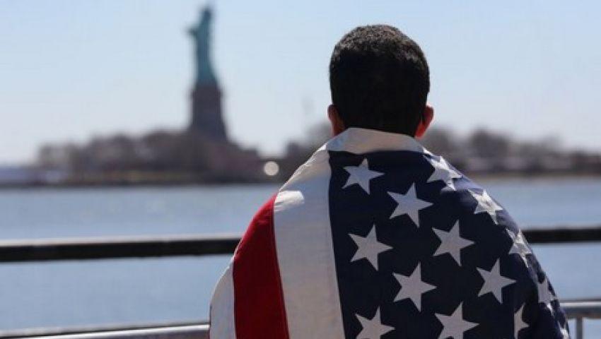 فيديو.. 12 معلومة عن خطة ترامب لإصلاح نظام الهجرة