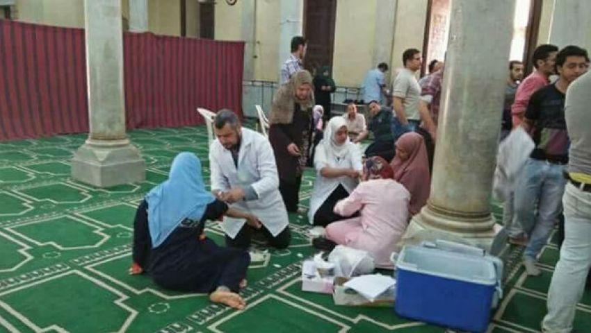 إندبندنت: من يقول القرآن يدعم الإرهاب لم يقرأ آياته