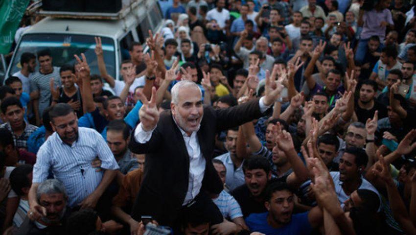 رؤساء مستوطنات: تمنينا توسل حماس فهرولنا وراء التهدئة