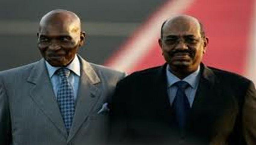 قمة أفريقية رباعية بالكويت