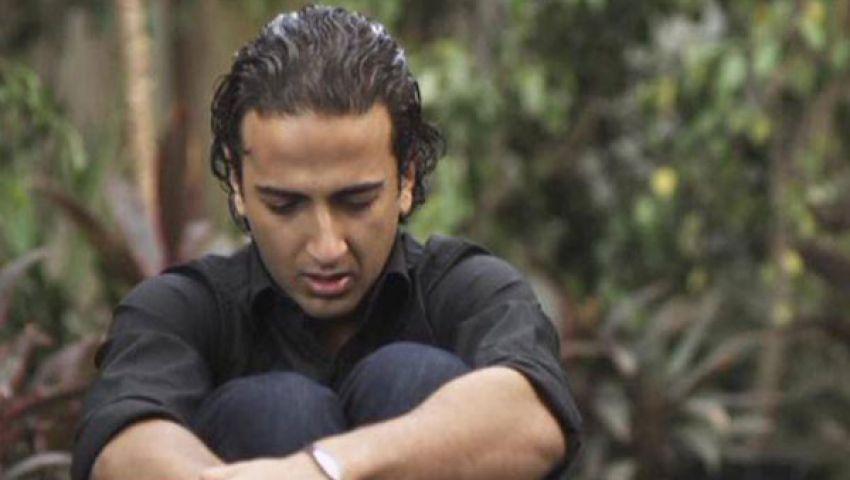 إسرائيل تحتفي بفيلم مصري عن الشذوذ الجنسي