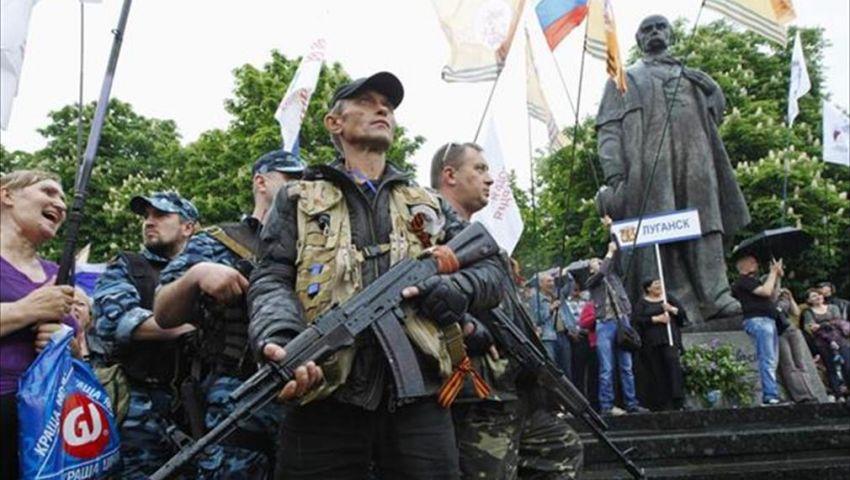 إندبندنت: بوتين لن يسمح باستقرار أوكرانيا