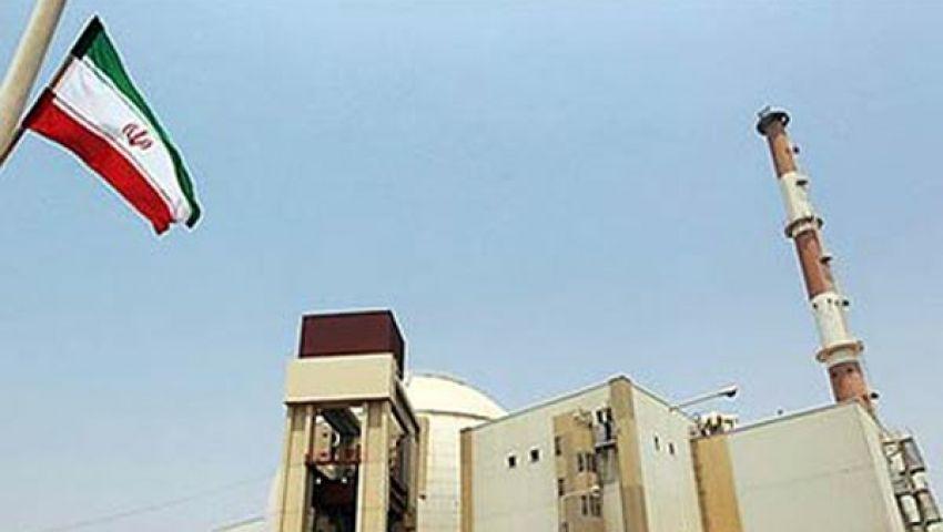 جماعة معارضة: إيران تبني موقعا نوويا سريا جديدا