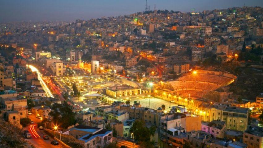 «مؤتمر لندن» ينتهي بـ2,6 مليار دولار لدعم اقتصاد الأردن