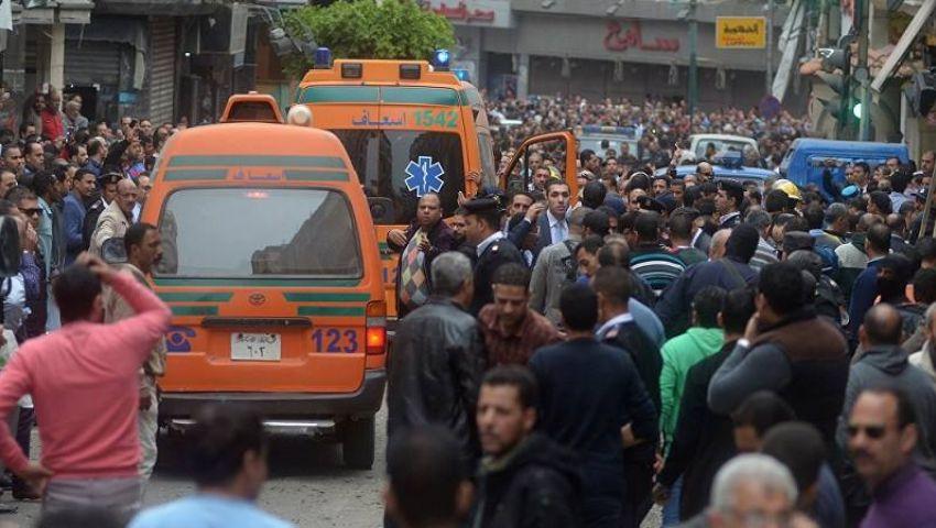 بين التكفير والتفجير.. قصة جماعات العنف في بر مصر بعد 30 يونيو