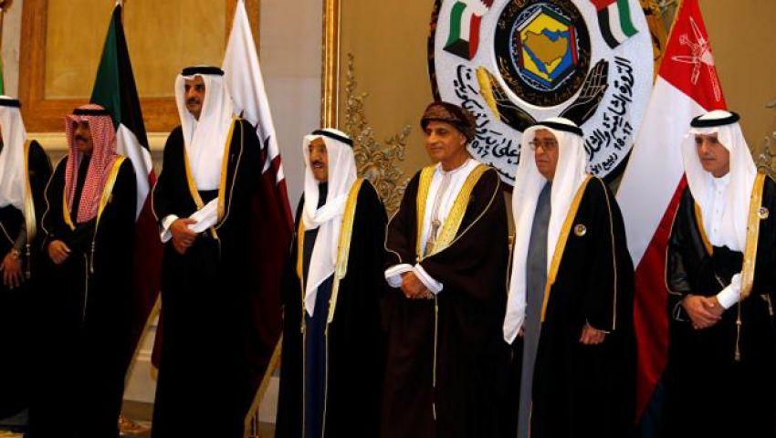 الكويت توجه دعوة عاجلة إلى أطراف الأزمة الخليجية.. هذه فحواها
