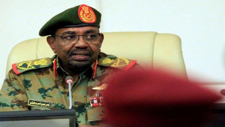 صوت أمريكا: في السودان.. قوانين الطوارئ الجديد تقوض الاحتجاجات ضد البشير