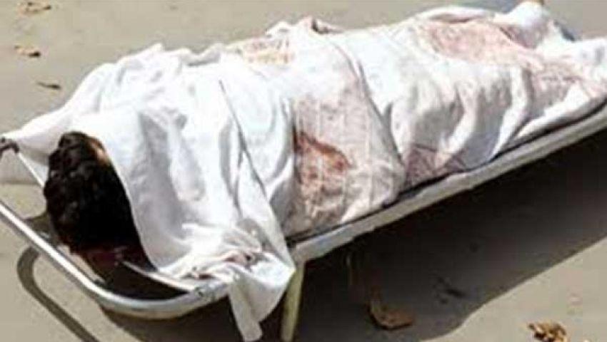 النيابة تأمر بدفن جثة طالب جامعة أسيوط