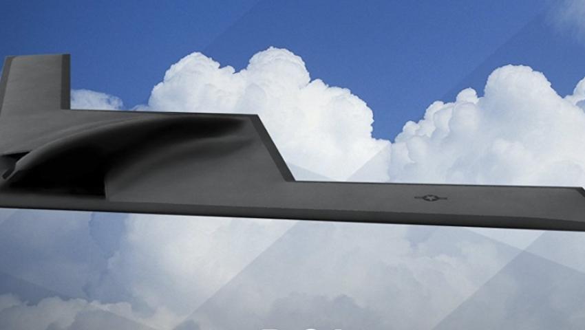 في معلومات.. تعرف على السلاح النووي الأكثر سرية في العالم