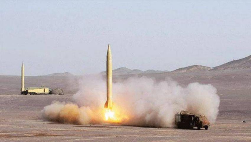 باكستان تختبر بنجاح صاروخ باليستي يحمل ذخائر نووية.. وقيادتها تحتفي