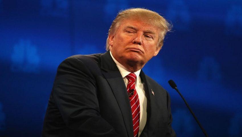 ترامب: «تشارتر» تعهَّدت باستثمار 25 مليار دولار في الولايات المتحدة