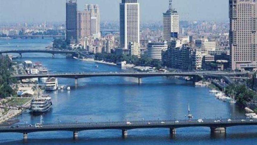 تعرف على طقس اليوم السبت في القاهرة والمحافظات (فيديو)