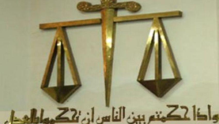 تجديد حبس عضو بجماعة الإخوان وإخلاء سبيل آخر