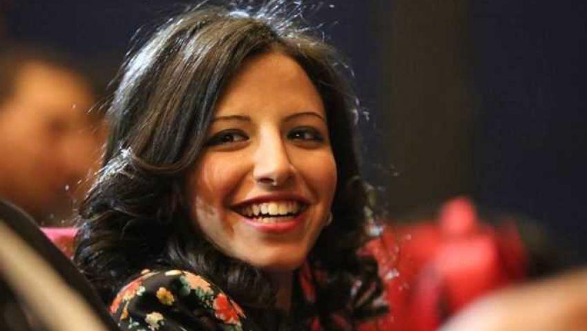 ماجي أنور.. منتجة مصرية اختيرت مستشارًا لـ«international film festival»