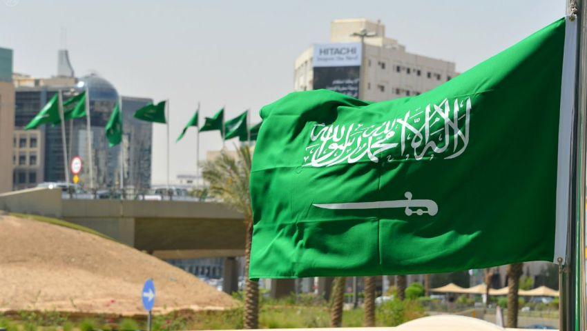 انخفاض حاد في توقعات نمو اقتصادَي السعودية وإيران