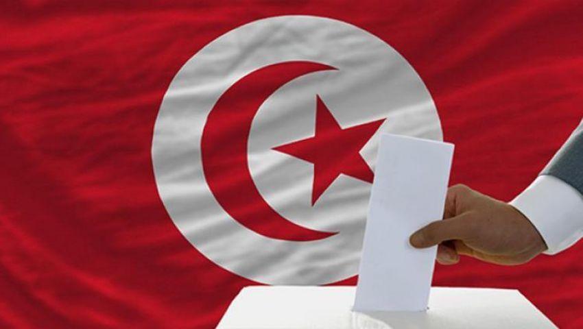 فيديو| خلفًا للسبسي.. كل ما تريد معرفته عن الانتخابات الرئاسية التونسية