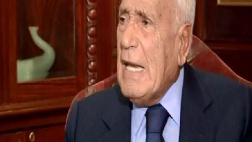فيديو.. هيكل: الأزمات تتفاقم ولا يجوز الحكم على السيسي بعد 100 يوم