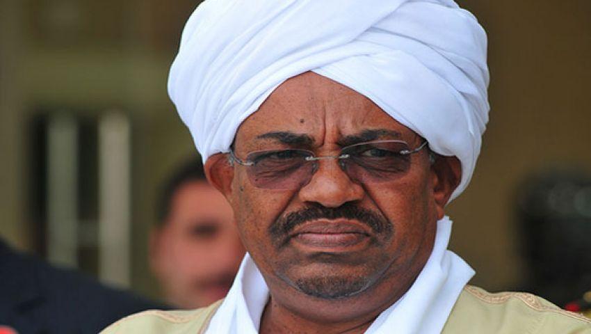 الخارجية السودانية: لا تراجع عن قرار وقف ضخ نفط الجنوب