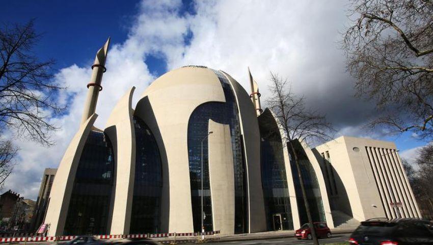 تزايد الهجمات العنصرية ضد المساجد في أوروبا